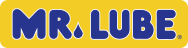 Mr Lube Best Managed Companies